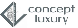 Concept Luxury